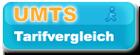 UMTS-Tarifvergleich
