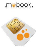.mobook. günstige UMTS Flatrates und mobiles DSL