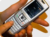 mobil-01